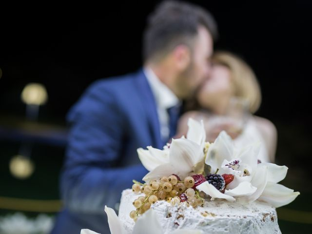 Il matrimonio di Ernesto e Mariateresa a Butera, Caltanissetta 26