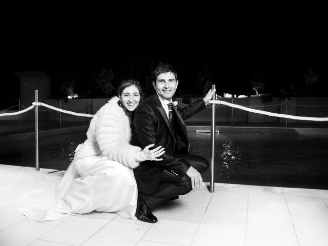 Il matrimonio di Fabio e Angela a Solofra, Avellino 24
