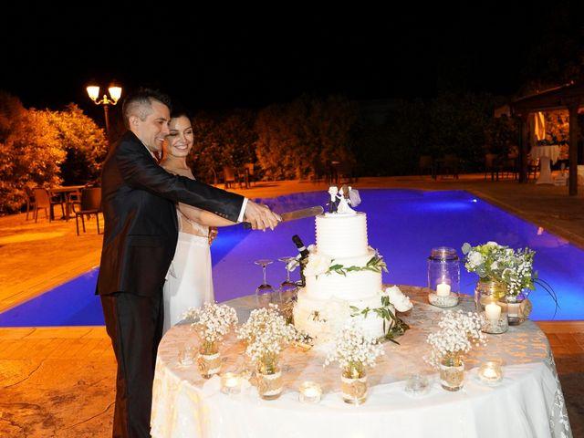 Il matrimonio di Danny e Alessandra a Goro, Ferrara 7