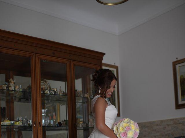 Il matrimonio di Gabriele  e Anna a Taranto, Taranto 8