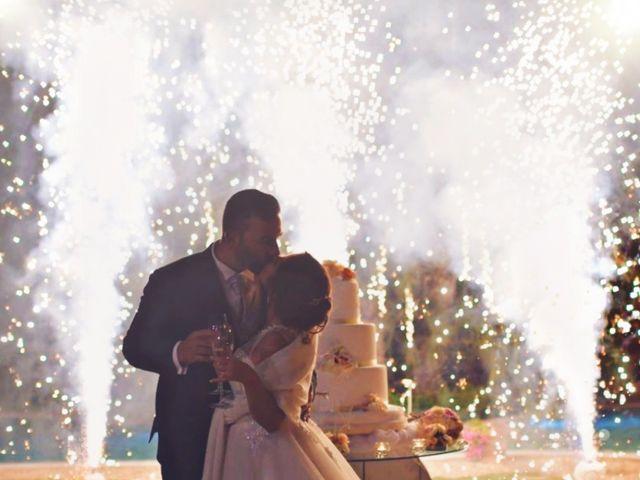 Il matrimonio di Gabriele  e Anna a Taranto, Taranto 9