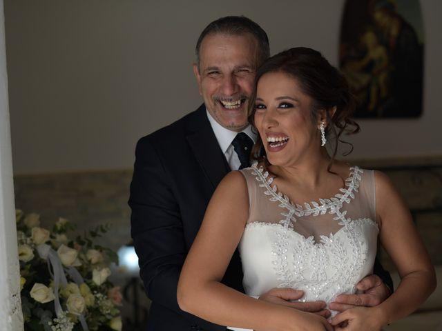 Il matrimonio di Gabriele  e Anna a Taranto, Taranto 14