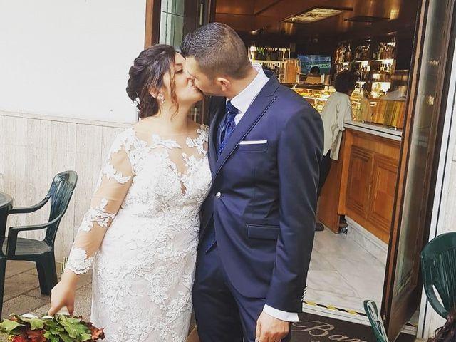 Il matrimonio di Paolo e Katia a Alberobello, Bari 6