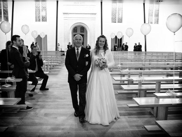 Il matrimonio di Martin e Siglinde a Bolzano-Bozen, Bolzano 5