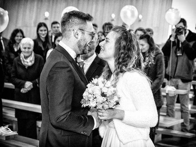 Il matrimonio di Martin e Siglinde a Bolzano-Bozen, Bolzano 7