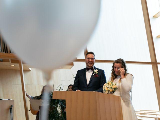 Il matrimonio di Martin e Siglinde a Bolzano-Bozen, Bolzano 9
