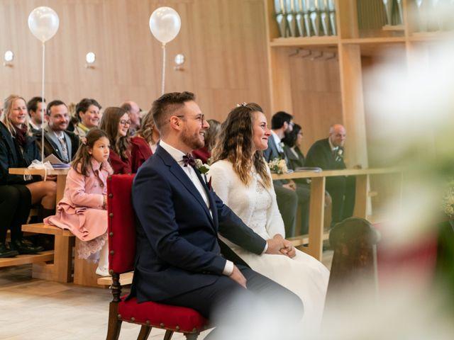 Il matrimonio di Martin e Siglinde a Bolzano-Bozen, Bolzano 14