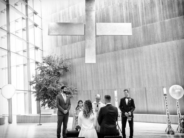 Il matrimonio di Martin e Siglinde a Bolzano-Bozen, Bolzano 15