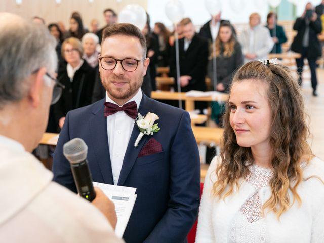 Il matrimonio di Martin e Siglinde a Bolzano-Bozen, Bolzano 16
