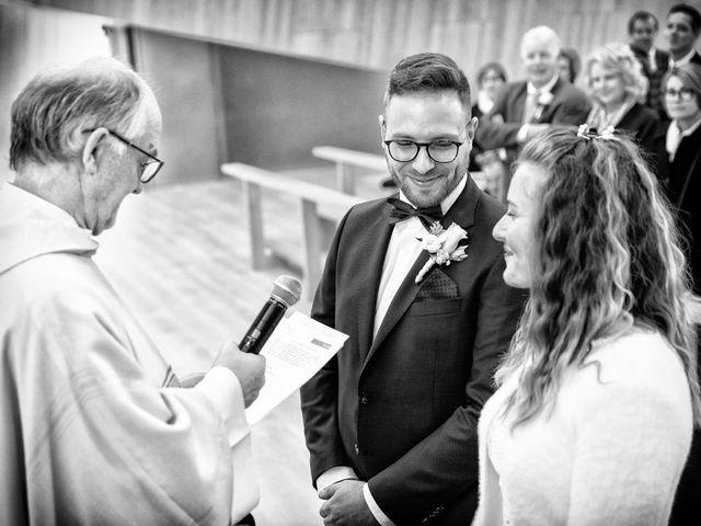 Il matrimonio di Martin e Siglinde a Bolzano-Bozen, Bolzano 17