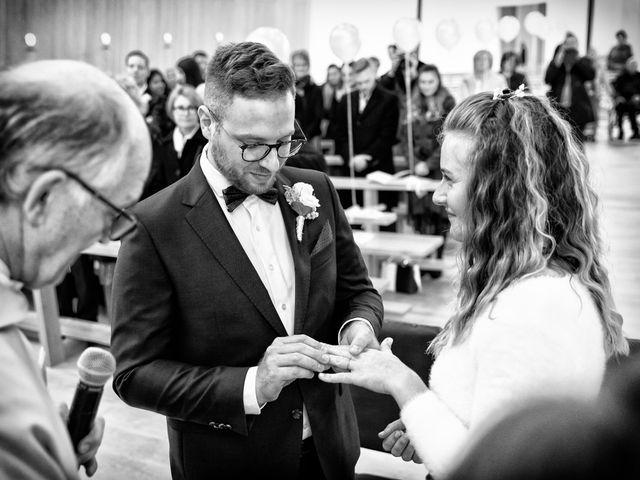 Il matrimonio di Martin e Siglinde a Bolzano-Bozen, Bolzano 18