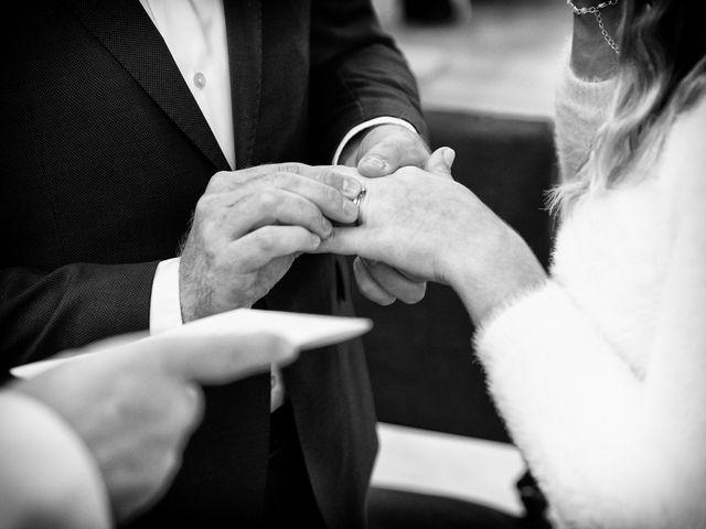 Il matrimonio di Martin e Siglinde a Bolzano-Bozen, Bolzano 19