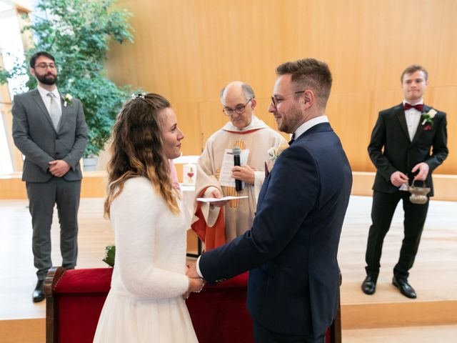 Il matrimonio di Martin e Siglinde a Bolzano-Bozen, Bolzano 20