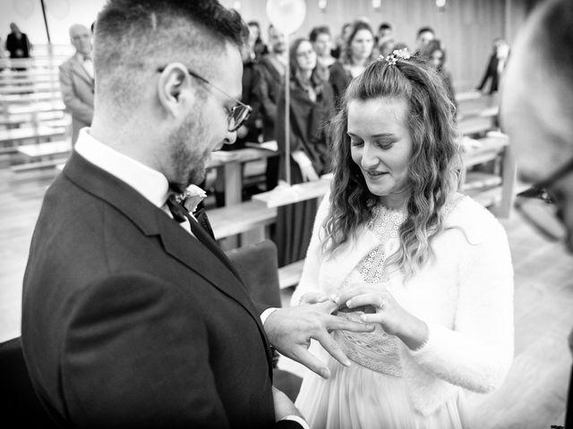 Il matrimonio di Martin e Siglinde a Bolzano-Bozen, Bolzano 21