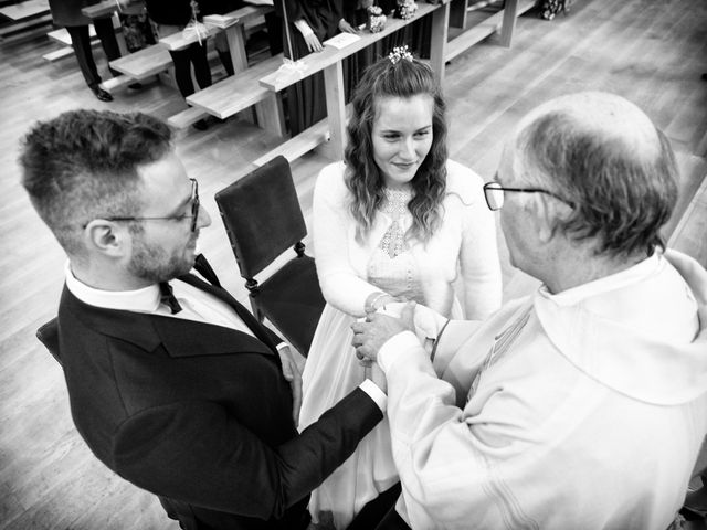 Il matrimonio di Martin e Siglinde a Bolzano-Bozen, Bolzano 22