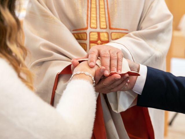 Il matrimonio di Martin e Siglinde a Bolzano-Bozen, Bolzano 24