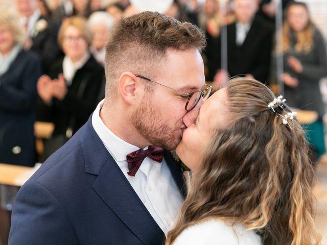 Il matrimonio di Martin e Siglinde a Bolzano-Bozen, Bolzano 26