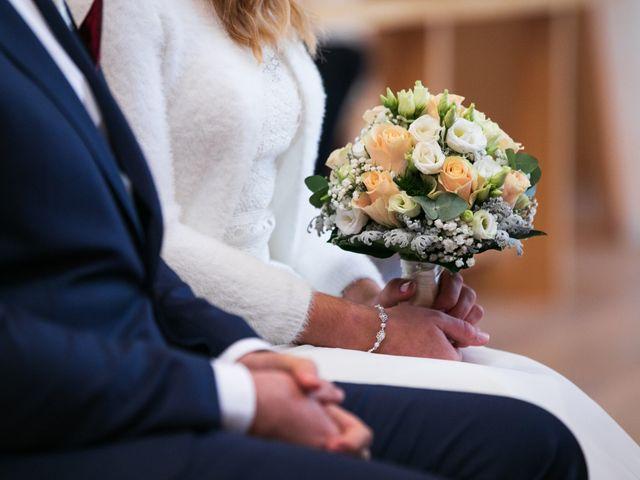 Il matrimonio di Martin e Siglinde a Bolzano-Bozen, Bolzano 28