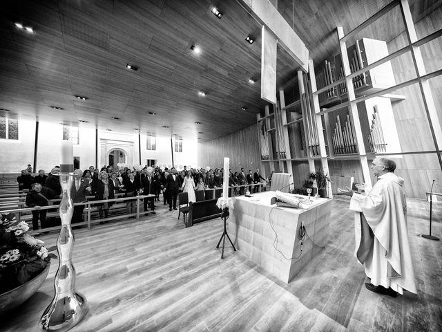 Il matrimonio di Martin e Siglinde a Bolzano-Bozen, Bolzano 30