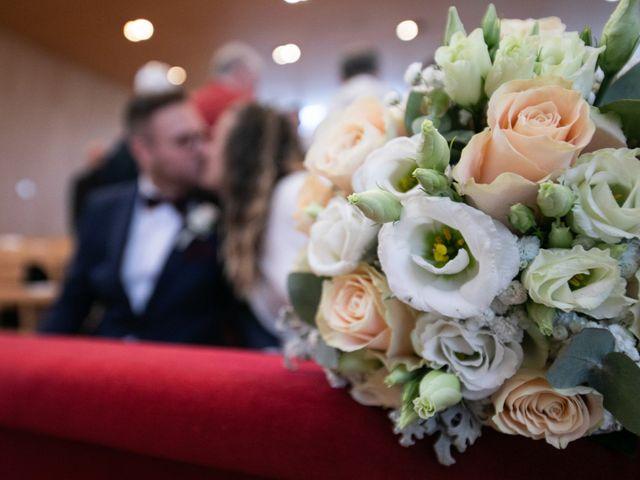 Il matrimonio di Martin e Siglinde a Bolzano-Bozen, Bolzano 31