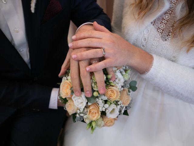 Il matrimonio di Martin e Siglinde a Bolzano-Bozen, Bolzano 34