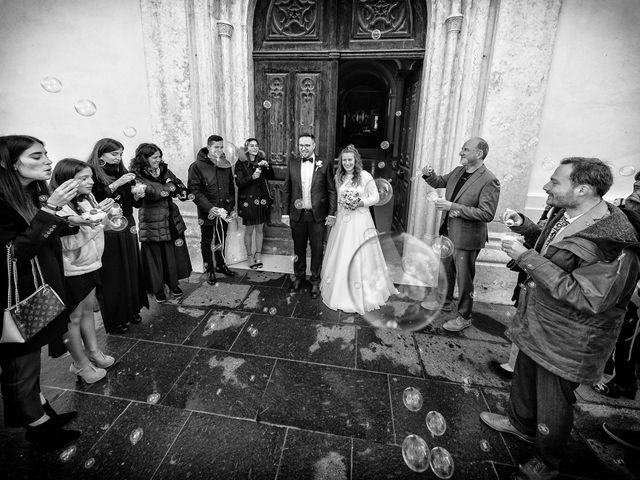 Il matrimonio di Martin e Siglinde a Bolzano-Bozen, Bolzano 39