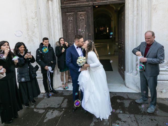 Il matrimonio di Martin e Siglinde a Bolzano-Bozen, Bolzano 40