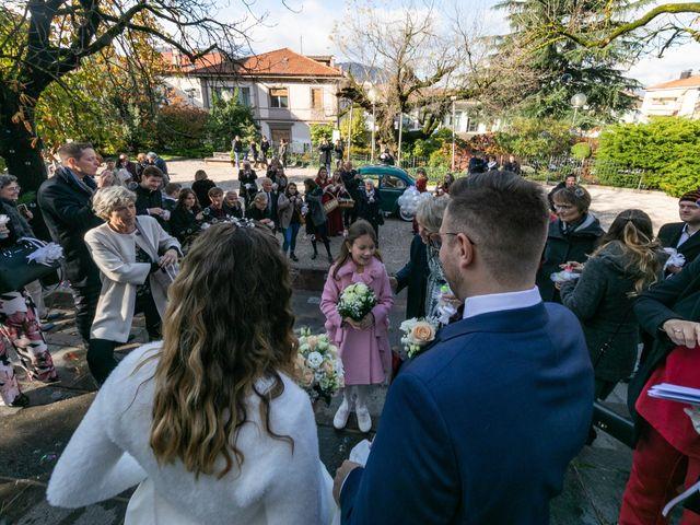 Il matrimonio di Martin e Siglinde a Bolzano-Bozen, Bolzano 41