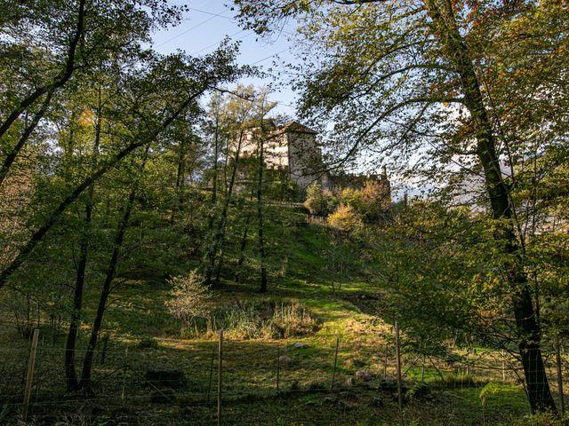 Il matrimonio di Martin e Siglinde a Bolzano-Bozen, Bolzano 43