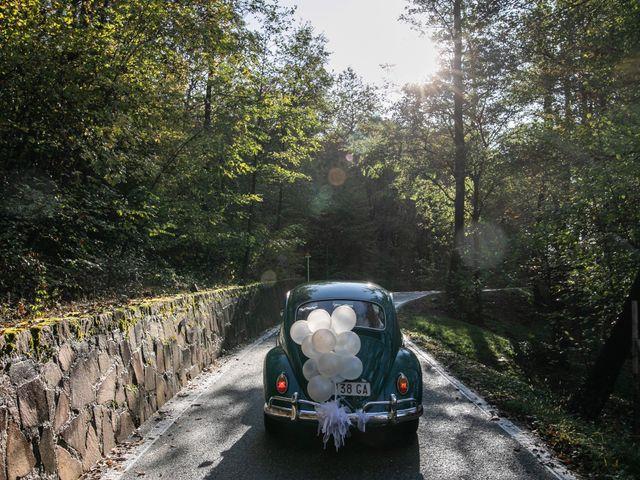 Il matrimonio di Martin e Siglinde a Bolzano-Bozen, Bolzano 45
