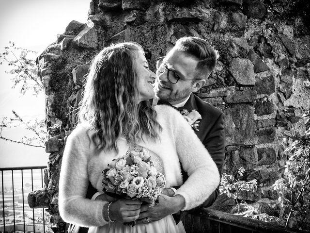 Il matrimonio di Martin e Siglinde a Bolzano-Bozen, Bolzano 57