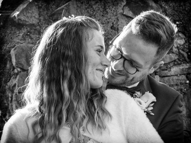 Il matrimonio di Martin e Siglinde a Bolzano-Bozen, Bolzano 59