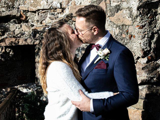Il matrimonio di Martin e Siglinde a Bolzano-Bozen, Bolzano 60