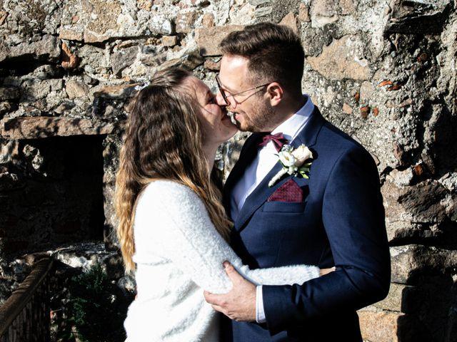 Il matrimonio di Martin e Siglinde a Bolzano-Bozen, Bolzano 61