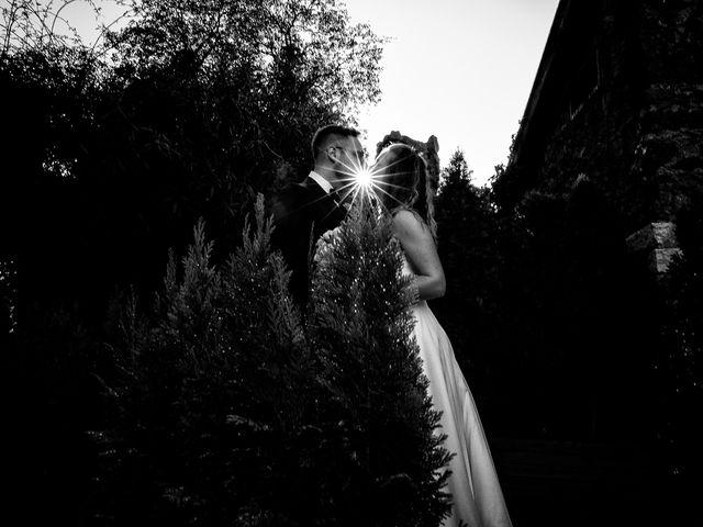 Il matrimonio di Martin e Siglinde a Bolzano-Bozen, Bolzano 63