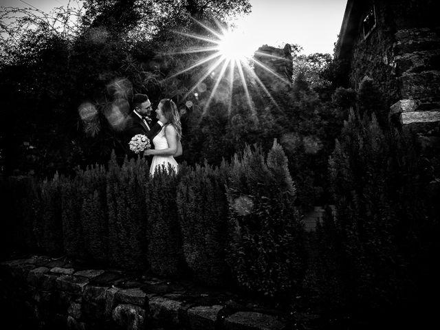 Il matrimonio di Martin e Siglinde a Bolzano-Bozen, Bolzano 64