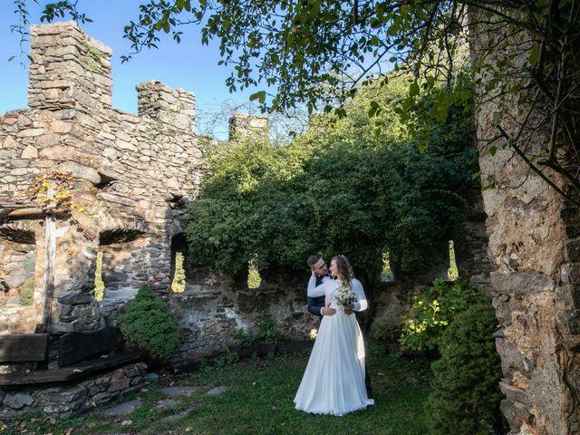Il matrimonio di Martin e Siglinde a Bolzano-Bozen, Bolzano 70