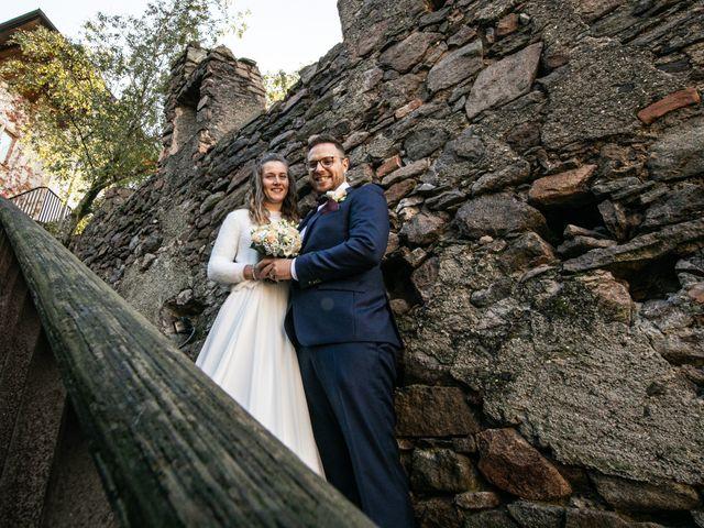 Il matrimonio di Martin e Siglinde a Bolzano-Bozen, Bolzano 73