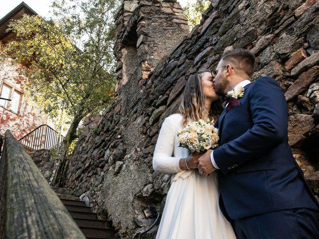 Il matrimonio di Martin e Siglinde a Bolzano-Bozen, Bolzano 74