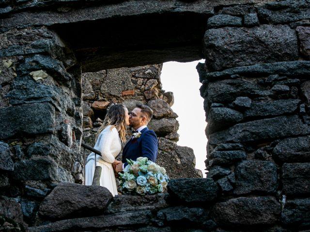 Il matrimonio di Martin e Siglinde a Bolzano-Bozen, Bolzano 76