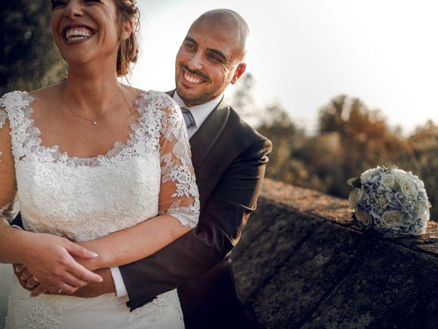 Il matrimonio di Anja e Giovanni a Torre del Greco, Napoli 44