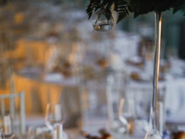 Il matrimonio di Anja e Giovanni a Torre del Greco, Napoli 59