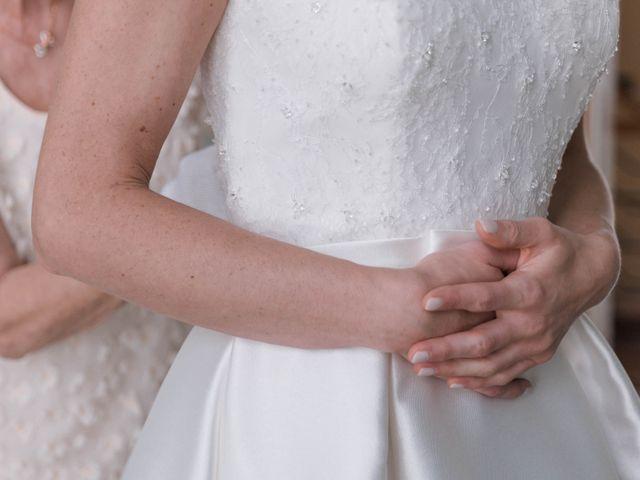 Il matrimonio di Simone e Monica a Crema, Cremona 19