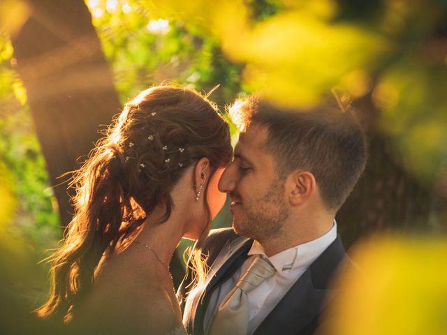 Il matrimonio di Simone e Monica a Crema, Cremona 58