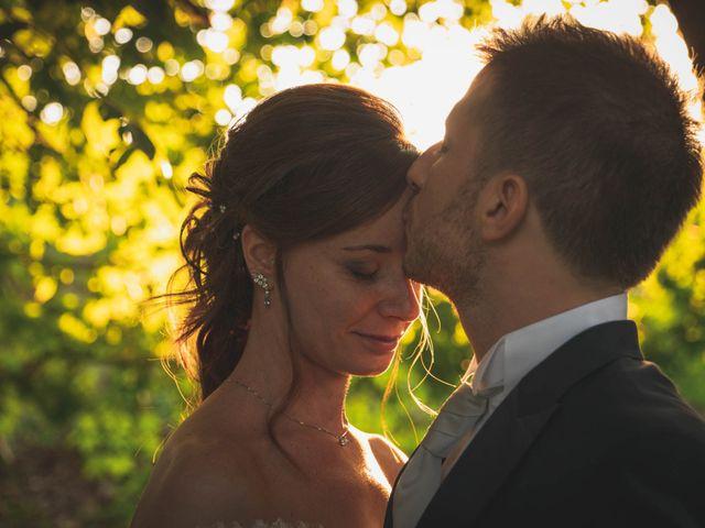 Il matrimonio di Simone e Monica a Crema, Cremona 60