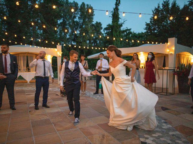 Il matrimonio di Simone e Monica a Crema, Cremona 66