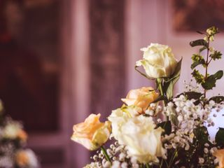 Le nozze di Marina e Roberto 3
