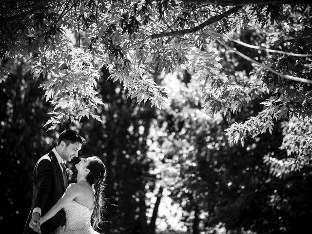 Il matrimonio di Alberto e Laura a Torino, Torino 26