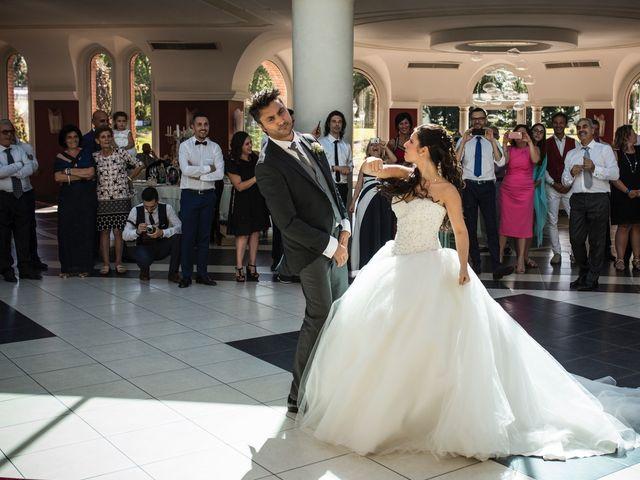 Il matrimonio di Alberto e Laura a Torino, Torino 30