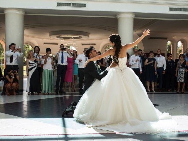 Il matrimonio di Alberto e Laura a Torino, Torino 31